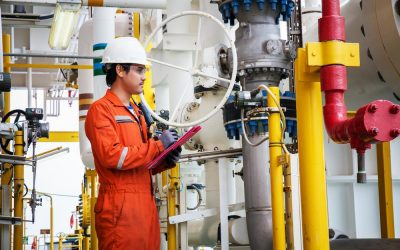 PG Diploma in QA/QC Engineering