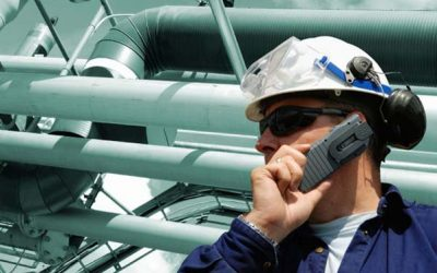 API 570 Piping Inspector Preparatory Course