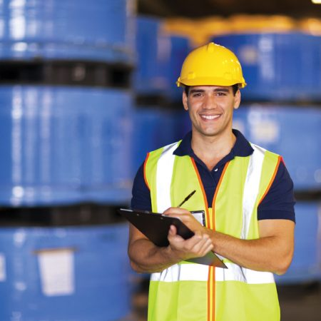OHSAS 18001:2007 Lead Auditor For Health and Safety