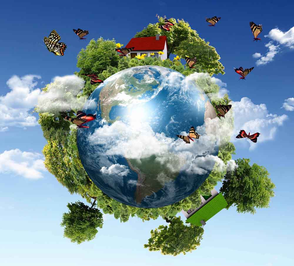 ISO 14001:2015 Lead Auditor (Environment Management Systems)