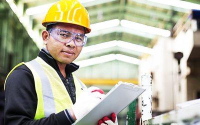 QA/QC Course for Mechanical Engineers