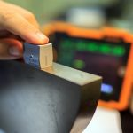 ISO 9712 ULTRASONIC TESTING (UT) – LEVEL 2