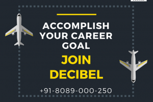 accomplish your career goal